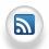 XML RSS